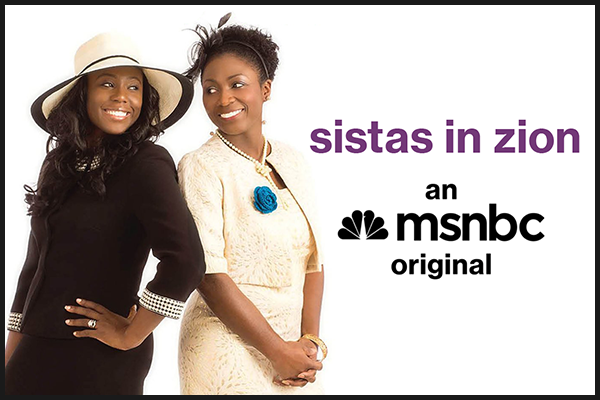 msnbc original, award winning video journalism, news